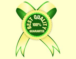 Best Quality 100% Guarantee Ribbon